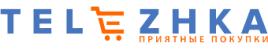 Telezhka.com.ua