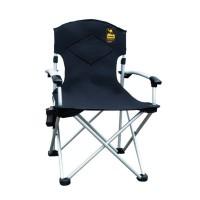 Складное кресло с подлокотниками Tramp TRF-004
