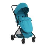 Детская коляска Lorelli Sport Темно-синий