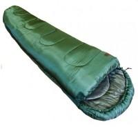 Спальный мешок Totem Hunter XXL-R (TTS-005.12-R)