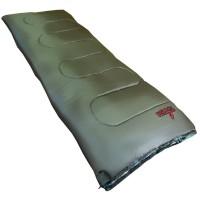 Спальный мешок Totem Woodcock L (TTS-001.12-L)